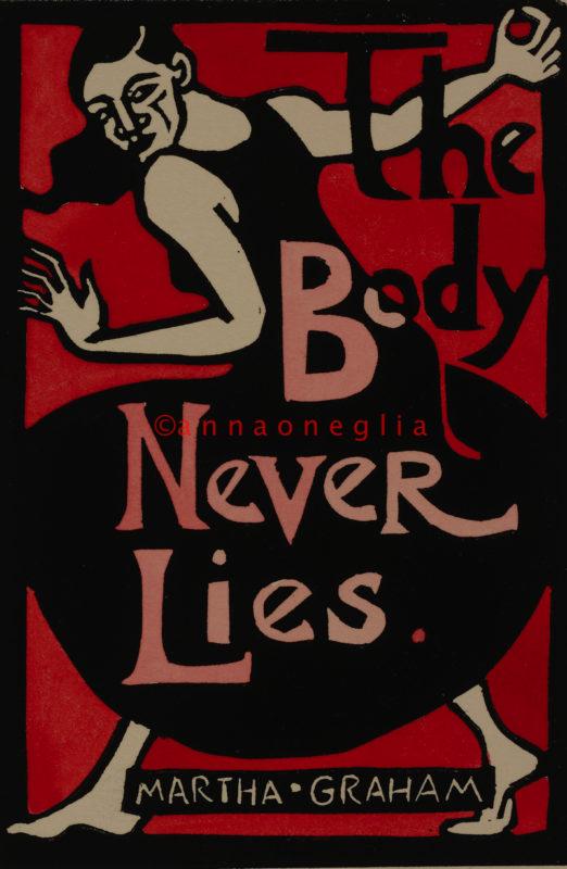 10. The Body