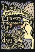 25. Fragrance