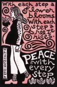 6. Walking Meditation