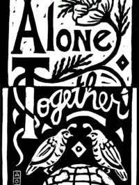 "39 ""Alone Together"""