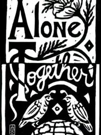 "39 ""Alone Together"""